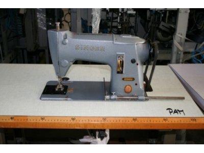 used Singer 711 K1 - Sewing