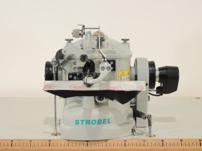 used Strobel 141-23 - Products wanted