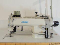 JUKI DLD-5430N-7