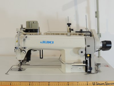 used JUKI DLD-5430N-7 - Products wanted