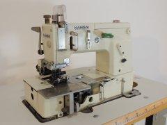 KANSAY SP-DLR-1508-SPF