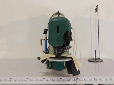 used LEWIS 160-20 - Sewing