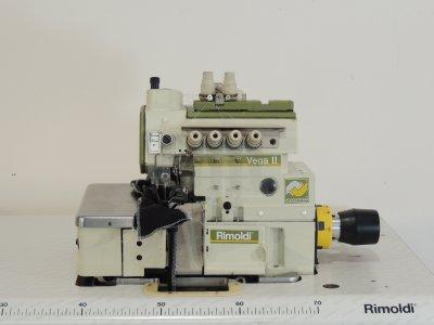 RIMOLDI F27-00-2CD-31-873-22 usata Macchine per cucire