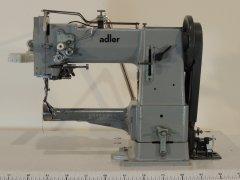 Durkopp-Adler 69 Omac EOS