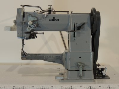 used Durkopp-Adler 69 Omac EOS - Sewing