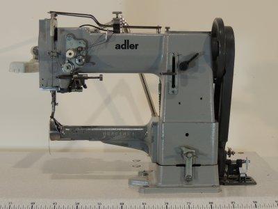 Durkopp-Adler 69 Omac EOS   usata Macchine per cucire