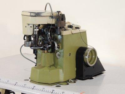 used RIMOLDI 155-00-01 - Sewing