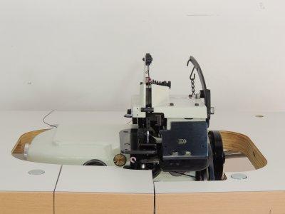 used GLOBAL--COV-2502-SK - Sewing