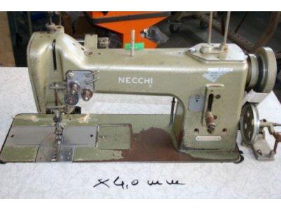 used Necchi 922-101 - Sewing