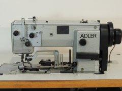DURKOPP-ADLER 467-AE-73