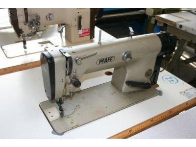 used Pfaff 483-944-900 - Sewing