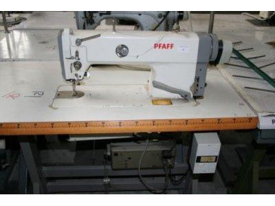 Pfaff 951-900  usata Macchine per cucire