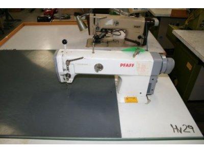 used Pfaff 953-2/97 - Sewing