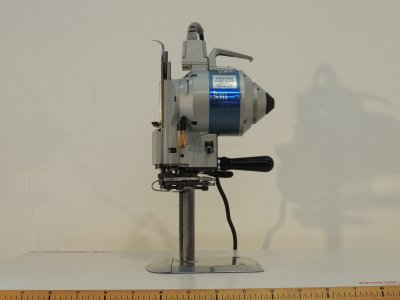 used TAGLIERINA-KM - Cutting Fusing Ironing