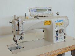 JUKI DDL-9000-A-SS