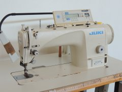JUKI DDL-9000-DS