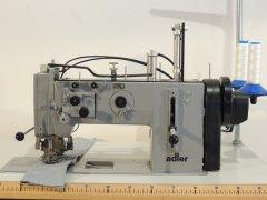 Durkopp Adler 267-273