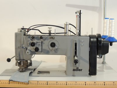 used Durkopp Adler 267-273 - Products wanted