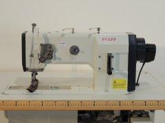 Pfaff 1245-900