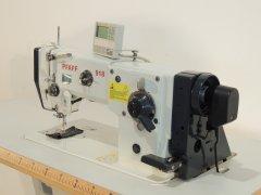 Pfaff 918-900-910-911