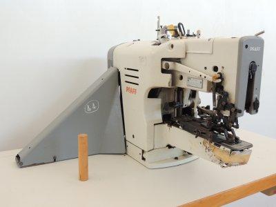 used PFAFF 3306 - Sewing