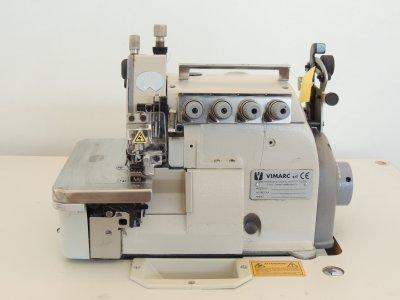 used  DERIM-DK-7985 - Sewing