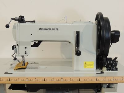 used Drkopp Adler 204-370 - Products wanted