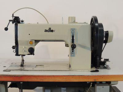 used DURKOPP-ADLER 204-374 - Sewing