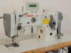 PFAFF 938-6-01-900-24BSX6,0N25