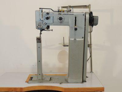 Durkopp Adler 268   usata Macchine che cerchiamo