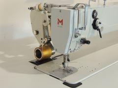 Montex Special - 525