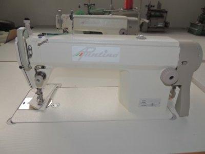 used Venus 8500 / 388 T - Sewing