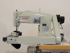 Montex Special - 310