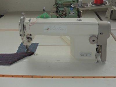 Venus 8500 / 388 S usata Macchine per cucire