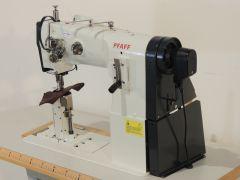 Pfaff 1295-900-910-911