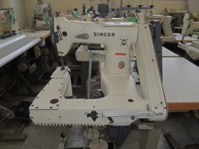 used Singer 261 - Sewing