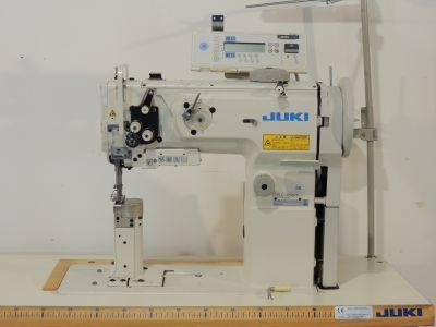 JUKI PLC-1710-7  usata Macchine per cucire