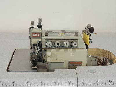 used PEGASUS EXT-3216-H - Sewing