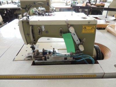 Rimoldi 264-00-1CA-18/183-80  usata Macchine per cucire