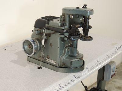 RIMOLDI 054 usata Macchine per cucire