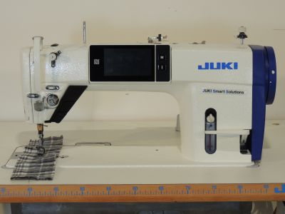 used JUKI DDL-9000-C - Products wanted