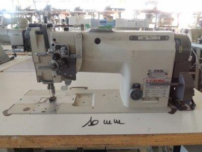 Vibemac 2250 B1T usata Macchine per cucire