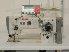 PFAFF 938-025-005-358-01-900