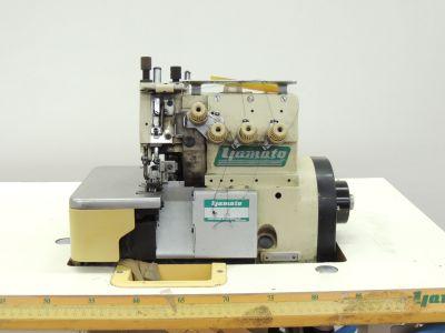 used YAMATO AZF-8020-1-10-Y5D - Sewing