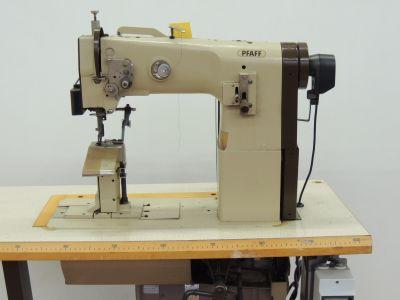 used PFAFF 1297-734-900 - Sewing