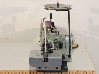 MAIER 221 - 19   usata Macchine che cerchiamo