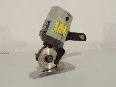 TAGLIERINA-ROUND-KNIFE-CUTTER-MOD-RC-280