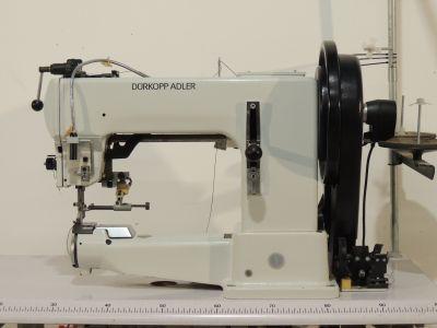 Durkopp-Adler 205-370  usata Macchine che cerchiamo