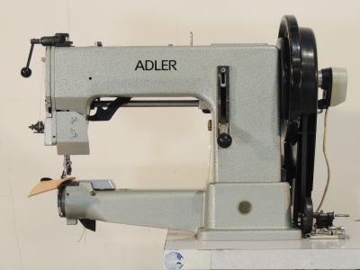Durkopp Adler 205-374   usata Macchine che cerchiamo