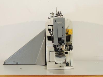 PFAFF 3306 - 6 punti  usata Macchine per cucire